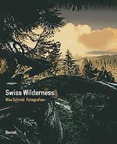 Swiss Wilderness