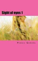 Sight of Eyes 1