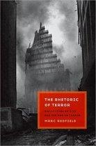 The Rhetoric of Terror