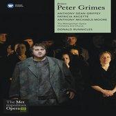 Britten - Peter Grimes (Live F