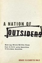 A Nation of Outsiders