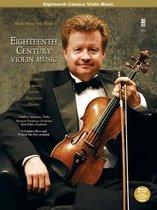 18th Century Violin Music