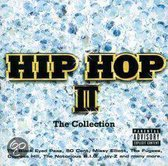 Hip Hop Collection 2