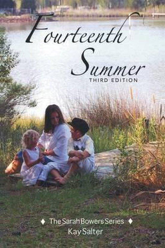 Fourteenth Summer