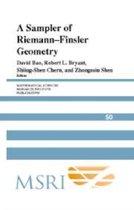 Mathematical Sciences Research Institute Publications