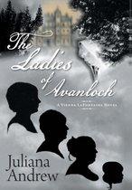 The Ladies of Avanloch