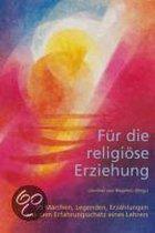 Für die religiöse Erziehung 1