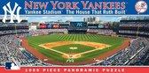 New York Yankees New