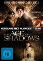 The Age of Shadows  [DVD]