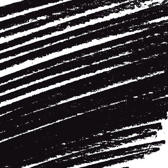 Mayb Liner Matic 01 Noir