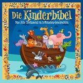 Kinderbibel: Altes Testament I