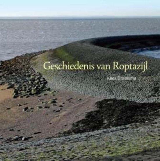 Geschiedenis van Roptazijl