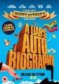A Liar'S Autobiography: The Untrue Story Of Monty Python'S Graham Chapman 3D