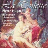 La Toilette: Music For Pardessus De