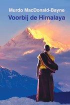 Voorbij de Himalaya