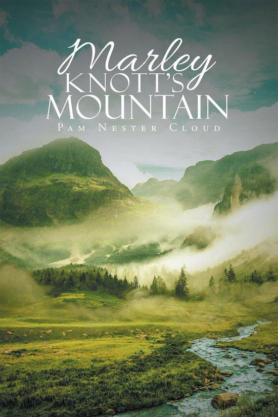 Marley Knott's Mountain