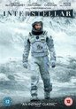 Interstellar (Import)