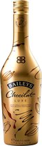 Baileys Chocolat Luxe - 50 cl