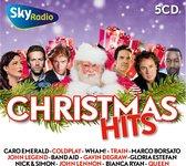 Sky Radio Christmas Hits