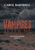 Vampires After Me