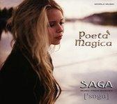 Saga. Music From Sweden