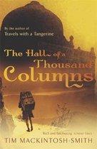 Hall of a Thousand Columns