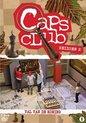 Caps Club Seizoen 2