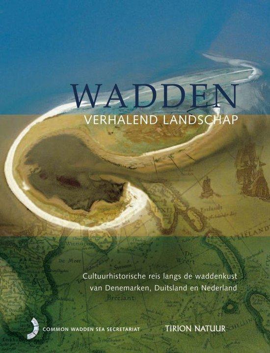 Wadden - Diversen |