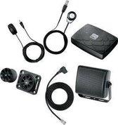 Nokia Carkit  Bluetooth / POP CK-7W