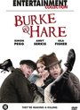 Speelfilm - Burke And Hare
