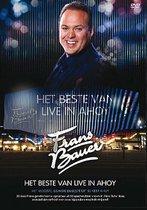 Frans Bauer - Het Beste Van Live In Ahoy