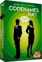 Afbeelding van Codenames Duet speelgoed