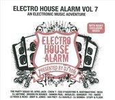 Electro House Alarm Vol. 7
