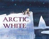 Arctic White