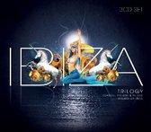 Various - Ibiza Trilogy