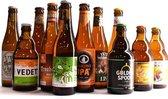 IPA Bieren Top 12 Bierpakket