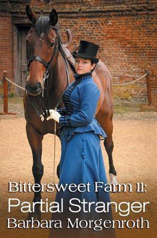 Bittersweet Farm 11