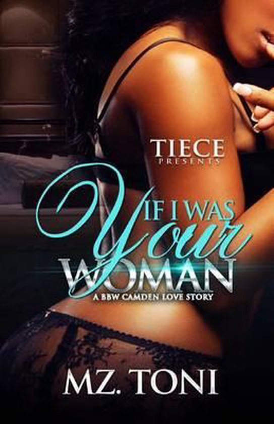 If I Was Your Woman