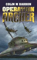 Operation Archer