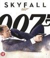 James Bond - Skyfall (Blu-ray)