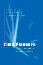 Time Pioneers