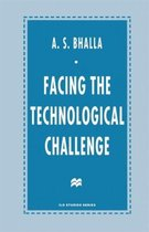 Facing the Technological Challenge