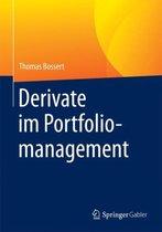 Derivate Im Portfoliomanagement