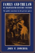 Cambridge Studies in Eighteenth-Century English Literature and Thought