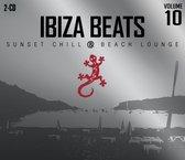 Ibiza Beats Vol.10
