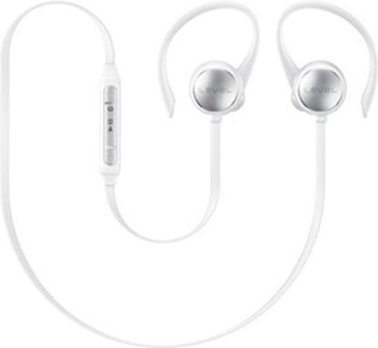 Samsung Level - Active wireless - Wit