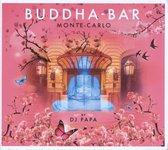 Buddha Bar - Monte Carlo By Dj Papa