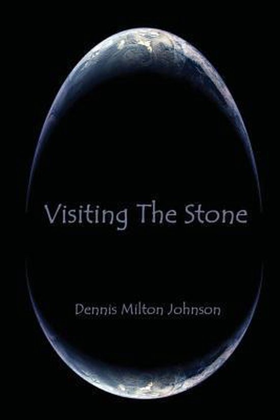 Visiting the Stone