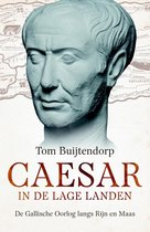 Afbeelding van Caesar in de Lage Landen