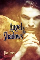 Angel in the Shadows Book One